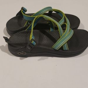Chaco Women's Sandals size 5